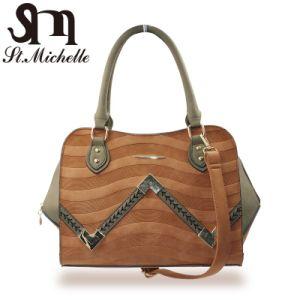 Unique Design Fashion Handbags for Women pictures & photos