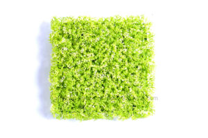 Various of Artificial Grass SOD for Decoration pictures & photos