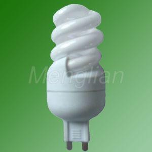 Energy Saving Lamp G9 Spiral