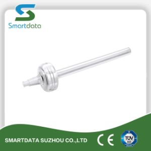 Single Use Polyp Trap, Endoscope Polyp Trap pictures & photos