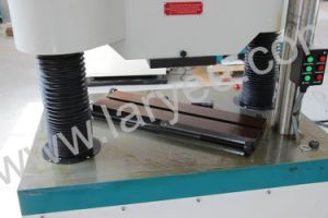 Computer Display Hydraulic Universal Tensile Strength Tester (WEW300-2000) pictures & photos