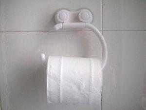Tissue Roll Hook