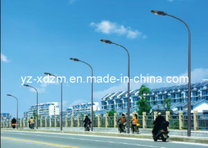 LED Street Lamp Pole (XD-D033) pictures & photos
