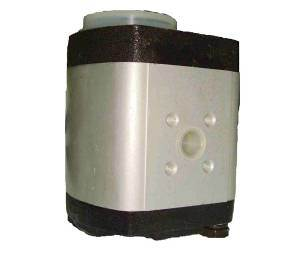 A42 Hydraulic Gear Pump for FIAT (FIAT 640/650, 450/415 etc.)