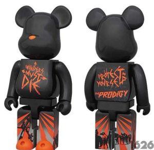 Plastic Toy (CW-5065)