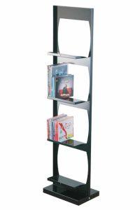 CD Rack (MB-R290721V)