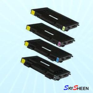 Samsung Clp- 500 Toner Cartridge for Laser Printer