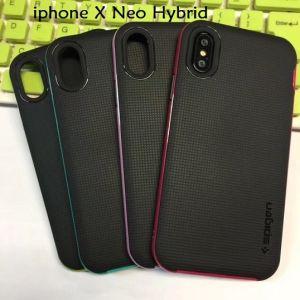 iPhone X Neo Hybrid