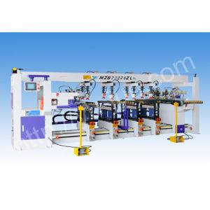 Woodworking Machine (MZB73226ZL)