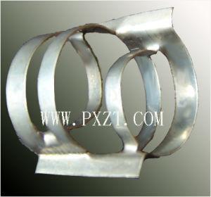 Metal Conjugate Ring