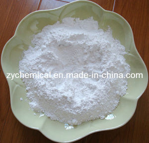 Factory Direct Sale Hot Different Mesh Baso4/Barite Powder Barite Oil Drilling pictures & photos