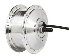 350W Electric Bike Motor Hub Motor for Sale pictures & photos