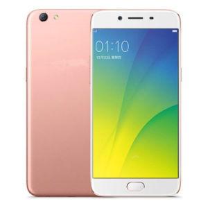 Original Op R9 Plus Smart Phone 6.0 Inch 64GB / 128GB Octa Core Music & Camera Phone