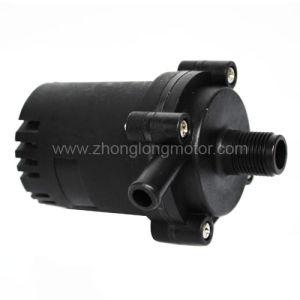50-06 Brushless DC Water Pump