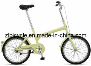20 Inch Hot Sale High Quality Mini Bike Bicycle pictures & photos
