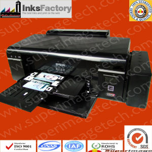 IC Card Printers/ID Card Printer/PVC Card Printers pictures & photos