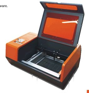 Printing Machine for Small Printing Company pictures & photos