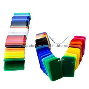 PMMA Sheet Acrylic Sheet From Shengdalong Acrylic Co., Ltd. pictures & photos