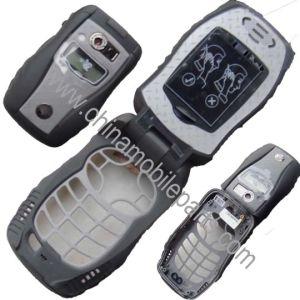 Mobile Phone Flip for Nextel I580