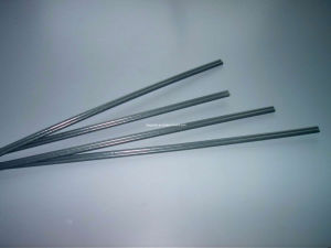 PVC Welding Rod High Quality pictures & photos