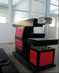 Laser Marking Machine (SH CO2-SP60/120)
