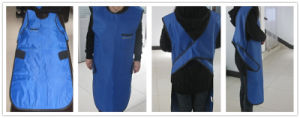 0.50mmpb Anti Radiation Medical Lead Clothes pictures & photos