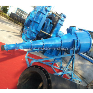 Water Cyclone Separator for Mining Ore Dressing (NP-X)