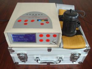 Life Detox Machine (A02)