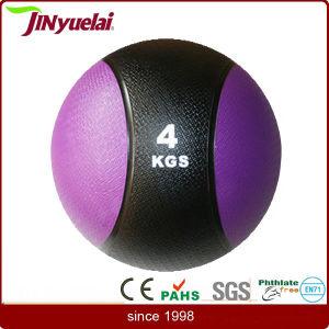 Medicine Ball, Weight Ball