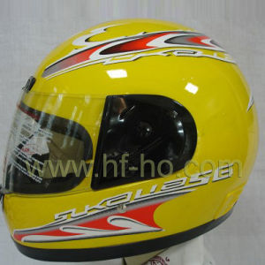 ABS Helmet (HO-177)