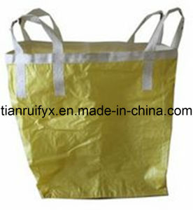 1000kg Practical and Durable PP Fertilizer Bulk Bag (KR099) pictures & photos