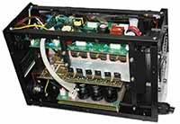 Arc DC Inverter Welding Machine (ARC200T) pictures & photos