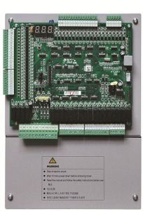 Lift Parts, Elevator Integrated Controller (Nice 3000)