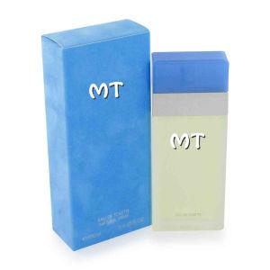 Hot Sale Women Brand Perfume (MT-199) pictures & photos