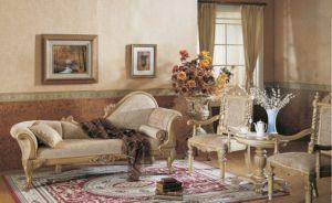 European Style Living Room Set (FG-8811-C)