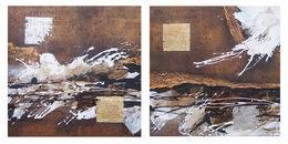 Abstract (GF423-1-2)