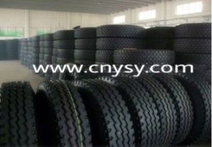 Motorcycle Tire Vulcanising Tank Equipment pictures & photos