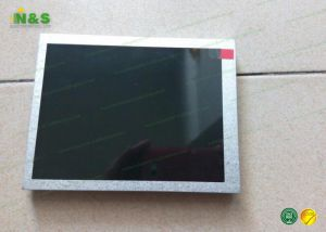 TM065qdhg02 6.5 Inch LCD Touch Screen Panel pictures & photos