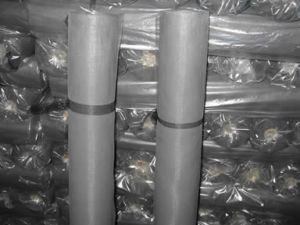 Yaqi Factory Supply Fiberglass Mesh with Competitive Price pictures & photos