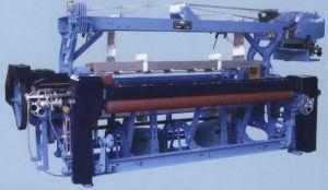 Flexible Rapier Loom (GA798) (textile machine)