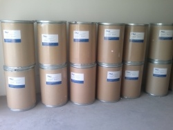 Gum Sweetener Mannitol Powder / D-Mannitol Bp/USP CAS 69-65-8 pictures & photos