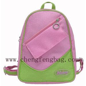 Backpack (CF-BP009)