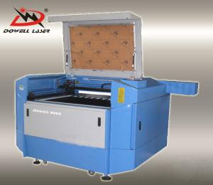 Laser Engraver (DW9060)