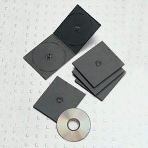 CD Case (P-5733)