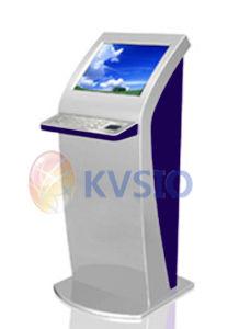 Famiy Entertainment & Gaming Kiosk