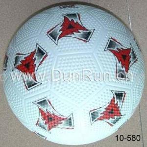 Soccer (10-580)