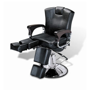 Classic Barber Chair Used / Wholesale Barber Chair Supplies / Barber Chair China