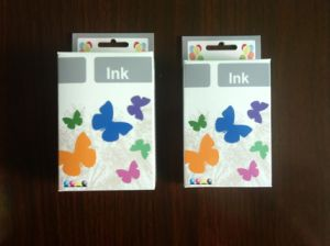 Compatble Ink Cartridge for HP 51645A