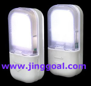 LED Cabinet Light (JL-604) pictures & photos