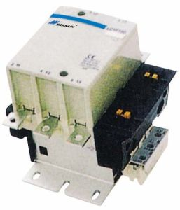 AC Contactor (C-9-1-1) pictures & photos